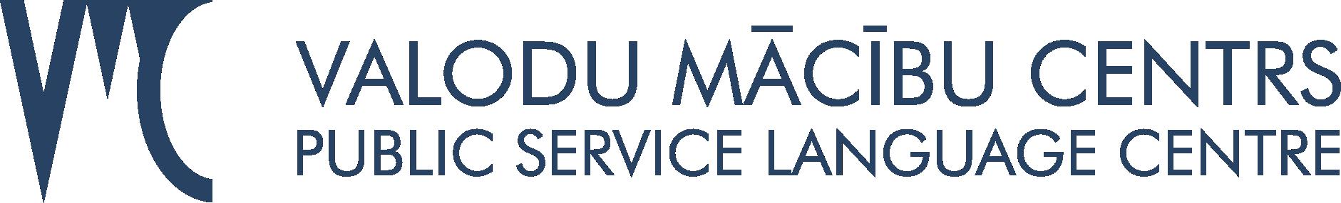 logo_VMC_1
